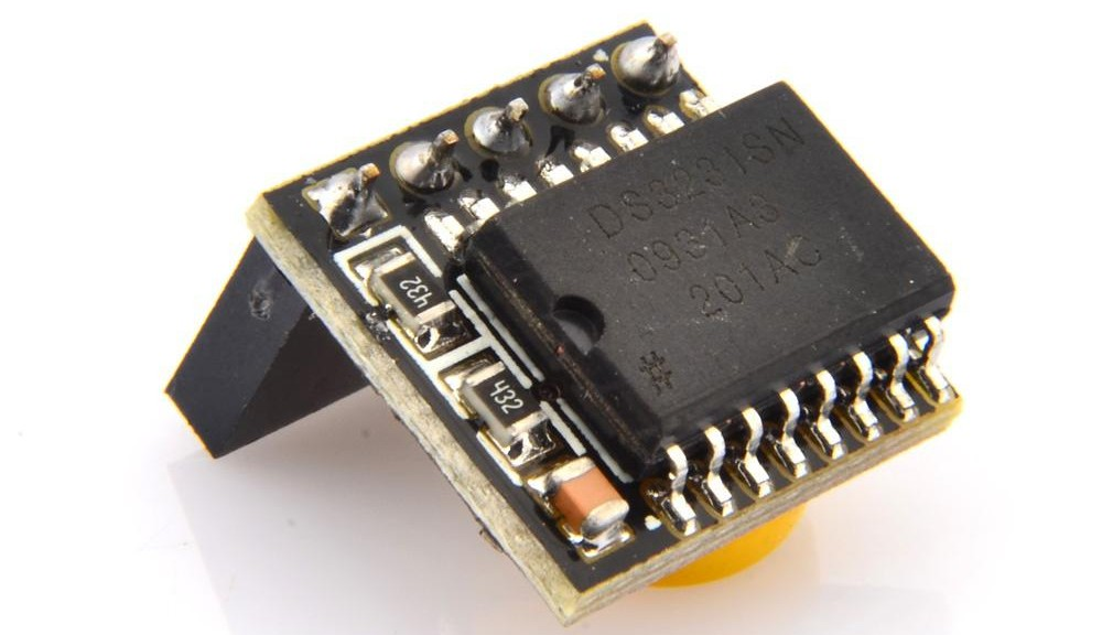 ds3231-raspberry-pi-board-real-time-clock